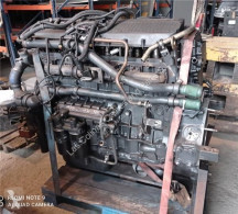 Iveco Motor Moteur Motor Completo pour camion