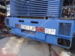 Peças pesados Renault Magnum Pare-chocs Paragolpes Delantero AE 430.18 pour tracteur routier AE 430.18 usado