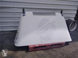 قطع غيار الآليات الثقيلة MAN TGA Toit ouvrant Spoiler Techo Solar 26.460 FNLC, FNLRC, FNLLC, FNLLRW, F pour camion 26.460 FNLC, FNLRC, FNLLC, FNLLRW, FNLLRC مستعمل