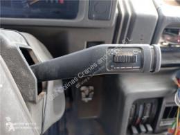 Reservdelar lastbilar DAF Commutateur de colonne de direction Mando Limpiaparabrisas 400 Caja/Chasis 2.5 D pour camion 400 Caja/Chasis 2.5 D begagnad