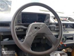 Repuestos para camiones DAF Volant Volante 400 Caja/Chasis 2.5 D pour camion 400 Caja/Chasis 2.5 D usado