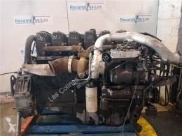 Repuestos para camiones motor Scania Moteur Despiece Motor Serie 4 (P/R 94 G)(1996->) FG 220 (6X2 pour tracteur routier Serie 4 (P/R 94 G)(1996->) FG 220 (6X2) E2 [9,0 Ltr. - 162 kW Diesel]