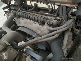 Iveco kühlsystem Eurocargo Radiateur de refroidissement du moteur Radiador tector Chasis (Modelo 100 E 18) [5, pour camion tector Chasis (Modelo 100 E 18) [5,9 Ltr. - 134 kW Diesel]