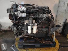 Repuestos para camiones Renault Magnum Moteur Despiece Motor E-Tech 2000 -> Chasis 4 X 2 [ pour camion E-Tech 2000 -> Chasis 4 X 2 [12,0 Ltr. - 324 kW Diesel] motor usado