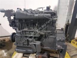 Repuestos para camiones motor Pegaso Moteur Motor Completo 12.23 MOTOR 230 CV pour camion 12.23 MOTOR 230 CV