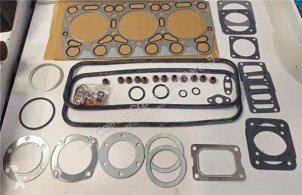Renault cyldinder head gasket joint Joint de culasse Juego Juntas AE 380 / 500 FGFE Modelo 380.18 275 KW pour tracteur routier AE 380 / 500 FGFE Modelo 380.18 275 KW [12,0 Ltr. - 275 kW Diesel]