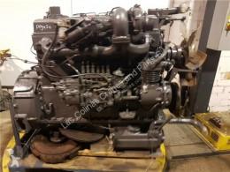 Pegaso Moteur Motor Completo 1223.20 MOTOR 225CV pour camion 1223.20 MOTOR 225CV tweedehands motor