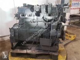 Pegaso Moteur Motor Completo 12.23 MOTOR 230 CV pour camion 12.23 MOTOR 230 CV motore usato
