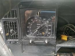 Renault cab / Bodywork Premium Cabine Tacografo Analogico Route 340.18T pour camion Route 340.18T