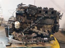 DAF Moteur Despiece Motor 95 XF FA 95 XF 480 pour camion 95 XF FA 95 XF 480 motor usado