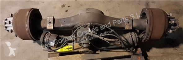 Nissan Atleon Essieu moteur Grupo Diferencial Completo 210 pour camion 210 used motor