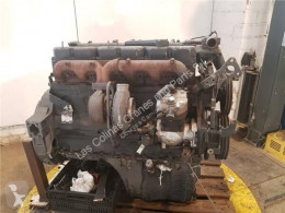 MAN Moteur Despiece Motor D0826 LFL 09 MOTORES pour camion D0826 LFL 09 MOTORES used motor