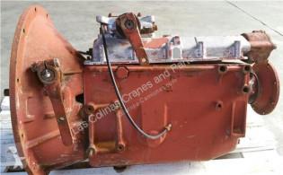 قطع غيار الآليات الثقيلة نقل الحركة علبة السرعة Renault Boîte de vitesses Caja Cambios Manual B-100 pour camion B-100