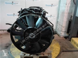 Iveco Eurotech Visco-coupleur Ventilador Viscoso (MP) FSA (440 pour camion (MP) FSA (440 E 43) [10,3 Ltr. - 316 kW Diesel] truck part used
