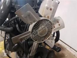 Vrachtwagenonderdelen Pegaso Ventilateur de refroidissement Ventilador pour camion tweedehands