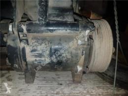 Ricambio per autocarri MAN Compresseur de climatisation Compresor Aire Acond D 0824LFL 42 MOTOR pour camion D 0824LFL 42 MOTOR usato