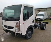 Vehicul pentru dezmembrari Renault MAXITY COMPLET POUR PIECES