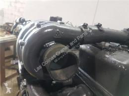 Vrachtwagenonderdelen Pegaso Turbocompresseur de moteur Turbo pour camion tweedehands