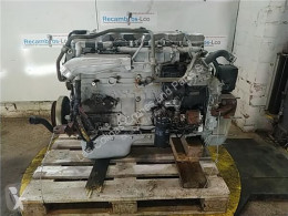 Iveco Eurocargo Moteur Motor Completo tector Chasis (Modelo 80 EL 1 pour camion tector Chasis (Modelo 80 EL 17) [5,9 Ltr. - 154 kW Diesel] moteur occasion