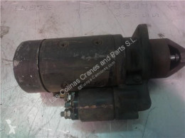 Bosch Démarreur Motor Arranque pour camion arranque usado