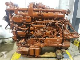 Pegaso Moteur Motor Completo 96.T3.AZ MOTOR pour camion 96.T3.AZ MOTOR tweedehands motor