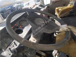 Pegaso Cabine Volante EUROPA 12.23.20 pour camion EUROPA 12.23.20 tweedehands cabine/carrosserie
