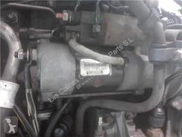 Silnik Renault Premium Moteur Motor Arranque Distribution 420.18 pour camion Distribution 420.18