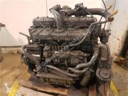 Pegaso Moteur Motor Completo COMET MOTOR 160 CV pour camion COMET MOTOR 160 CV used motor
