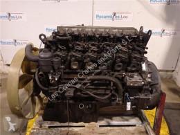 OM Moteur MERCEDES-BENZ Motor Cpleto Mercedes-Benz Atego 2-Ejes 18 T /BM 950/2/4 1823 pour camion MERCEDES-BENZ Atego 2-Ejes 18 T /BM 950/2/4 1823 (4X2) 906 LA [6,4 Ltr. - 170 kW Diesel ( 906 LA)] 发动机 二手