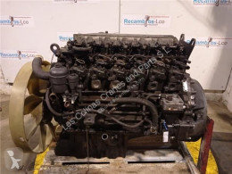 Silnik OM Moteur MERCEDES-BENZ Motor Cpleto Mercedes-Benz Atego 2-Ejes 18 T /BM 950/2/4 1823 pour camion MERCEDES-BENZ Atego 2-Ejes 18 T /BM 950/2/4 1823 (4X2) 906 LA [6,4 Ltr. - 170 kW Diesel ( 906 LA)]