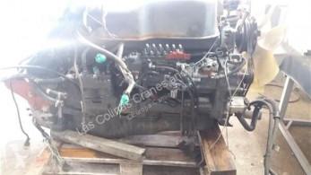 Двигател Renault Magnum Moteur Despiece Motor 430 E2 FGFE Modelo 430.18 31 pour camion 430 E2 FGFE Modelo 430.18 316 KW [12,0 Ltr. - 316 kW Diesel]