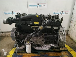 Moteur Renault Midlum Moteur Despiece Motor 220.18/D pour camion 220.18/D