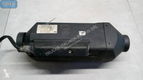 Renault heating system / Ventilation Premium