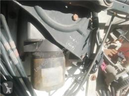 Peças pesados motor Renault Premium Moteur Motor Limpia Parabrisas Delantero HR 340.18 / 26 pour camion HR 340.18 / 26 E2 FGFE Modelo 340.18 249 KW [9,8 Ltr. - 249 kW Diesel]