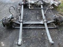 Repuestos para camiones Pièce Renault Midlum