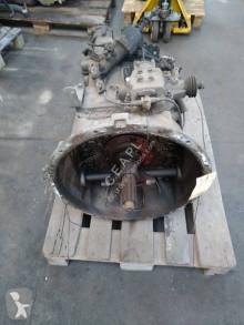 Boîte de vitesse Volvo GEARBOX 1668084 95383003