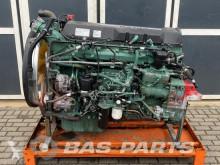 Repuestos para camiones motor Volvo Engine Volvo D13K 460