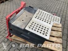 沃尔沃重型卡车零部件 Battery holder Volvo FH4 二手