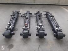 Części zamienne do pojazdów ciężarowych Ginaf Stuurcilinders voor Evs stuursysteem van nowe