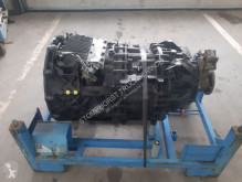 Ginaf gearbox AS-Tronic 16AS 2635 TO voor