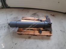 Części zamienne do pojazdów ciężarowych Ginaf Kipper cilinder Goede Staat używana