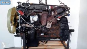 Motore Iveco Stralis