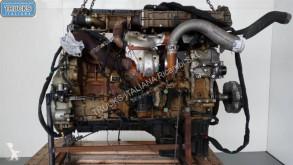 Motore Mercedes Actros