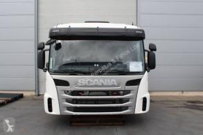 Repuestos para camiones cabina / Carrocería cabina Scania CG19