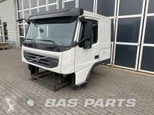 Repuestos para camiones Volvo Volvo FM3 Sleeper Cab L2H1 cabina / Carrocería cabina usado