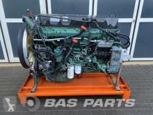 Motor Volvo Engine Volvo D13C 380