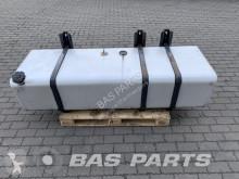Universeel Fueltank Universeel 500 zbiornik powietrza używany