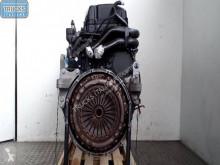 Renault T-Series gebrauchter Motorblock