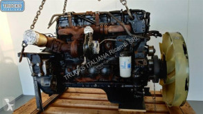 Iveco Eurocargo used engine block