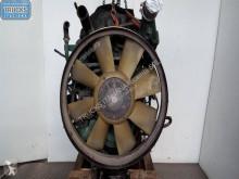 Volvo FM motore usato